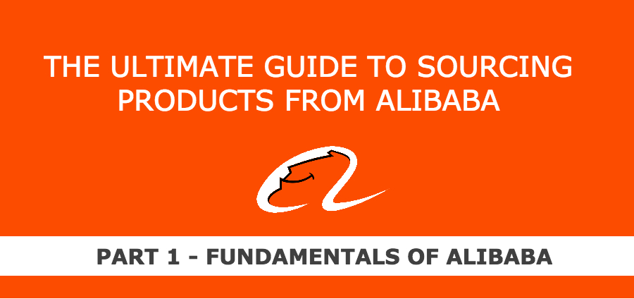 ALIBABA-GUIDE-PART-1