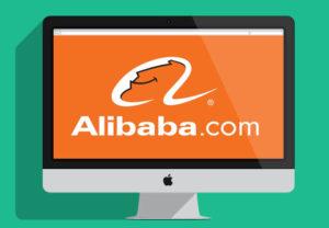 alibaba course