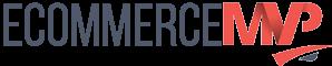 Ecommerce MVP Logo